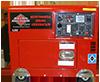 Generator Slide