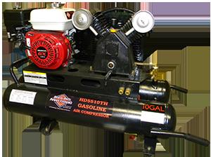 HD5510TH Slider