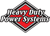 HD Power Systems, Inc.